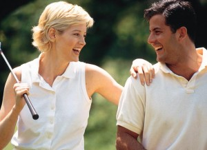 Couples Suffering from Reduced Intimacy or Intimacy Anorexia
